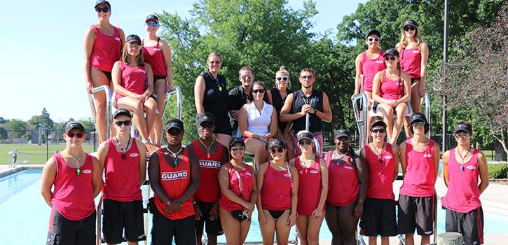 2016-lifeguards